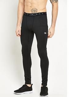 jack-jones-jack-amp-jones-baselayer-tights