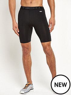 jack-jones-jack-amp-jones-baselayer-shorts