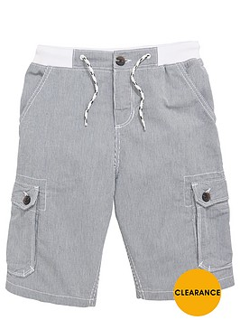 v-by-very-boys-pocket-long-shorts