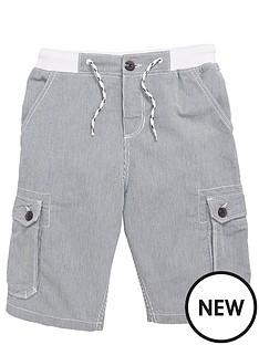 v-by-very-long-pocket-short