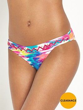 v-by-very-embellished-hipster-bikini-briefs