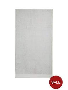 hotel-collection-windsor-bath-towel