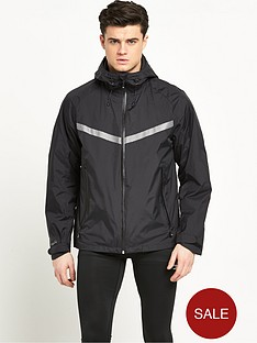 jack-jones-jack-amp-jones-fusion-jacket