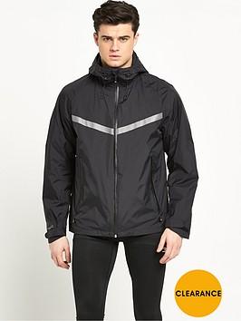 jack-jones-jack-amp-jones-fusion-jacket
