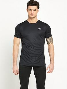 jack-jones-short-sleevenbsptraining-t-shirt