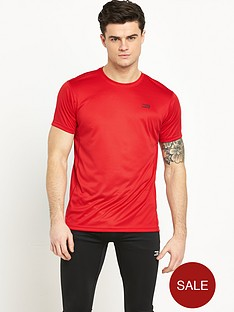 jack-jones-short-sleevenbsptraining-t-shirt