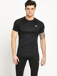 jack-jones-jack-amp-jones-short-sleeve-baselayer-t-shirt