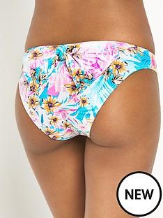 v-by-very-oversized-bow-bikini-brief