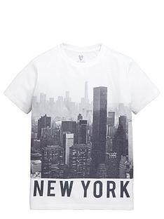 v-by-very-boys-new-york-skyscraper-t-shirt