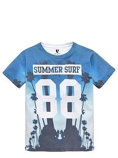 v-by-very-boys-summer-surf-t-shirt