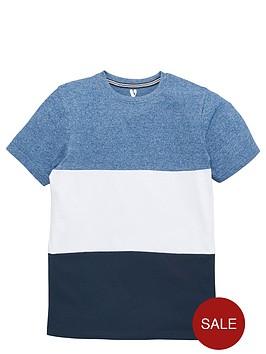 v-by-very-boys-horizontal-panel-t-shirt