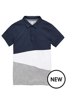 v-by-very-cut-amp-sew-polo