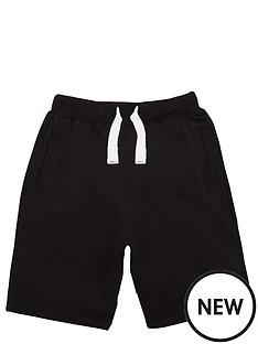 v-by-very-drop-crotch-short