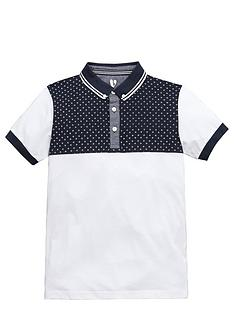 v-by-very-boys-contrast-yoke-polo-shirt