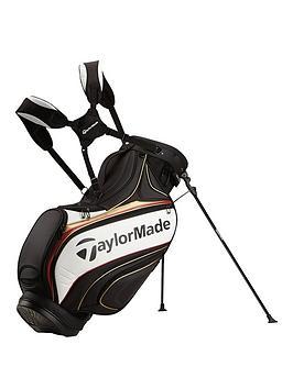 taylormade-tour-stand-bag