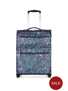 revelation-by-antler-weightless-d3-polly-print-standard-cabin-case