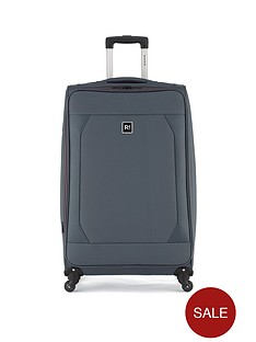 revelation-by-antler-theo-4-wheel-expandable-large-case