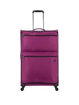 revelation-by-antler-weightless-4-wheel-large-case