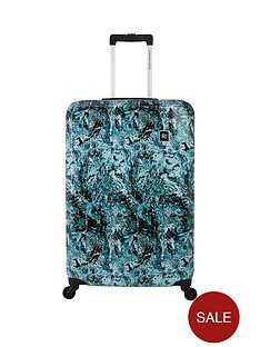 revelation-by-antler-stewart-4-wheel-standard-large-case