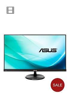 asus-vc279h-27in-fhd-widescreen-ips-frame-less-monitor-black-w-built-in-speakers