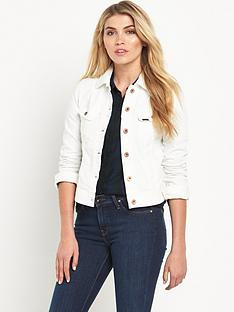 lee-rider-unlined-jacketnbsp