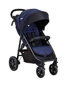 joie-litetrax-4-wheeler-pushchair