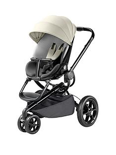 quinny-moodd-pushchair-special-edition-reworkednbspgrey