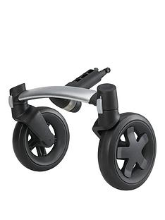 quinny-buzz-all-terrain-tyres-silver
