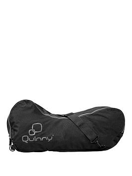 quinny-yezz-travel-bag-rocking-black