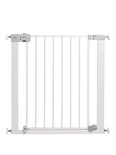 safety-1st-securtech-auto-close-metal-gate