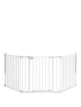 safety-1st-modular-3-multi-panel-baby-safety-gate