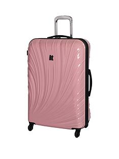 it-luggage-seashell-4-wheel-large-case