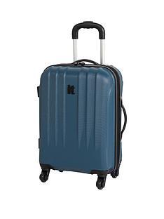 it-luggage-single-expander-4-wheel-cabin-case