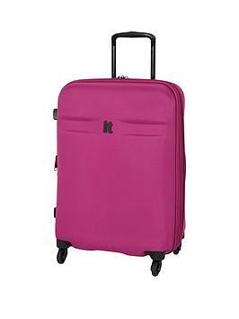 it-luggage-framelessnbspexpander-4-wheel-medium-case