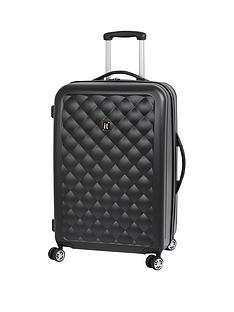 it-luggage-quilted-hardshellnbsp8-wheel-medium-case