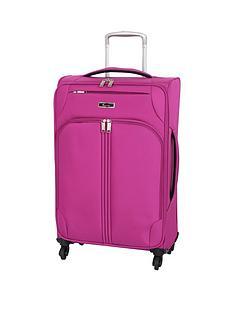 it-luggage-lightweight-spinner-medium-case