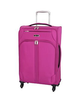 it-luggage-lightweight-spinner-medium-case