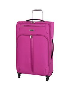 it-luggage-lightweight-spinner-large-case