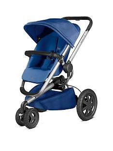 quinny-buzz-xtra-pushchair