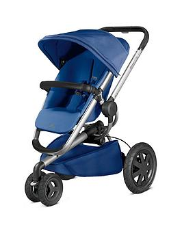 Cheapest Baby Travel System Uk