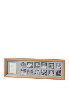 baby-art-my-first-year-print-frame