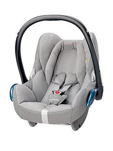 maxi-cosi-cabriofix-car-seat-group-0-car-seat
