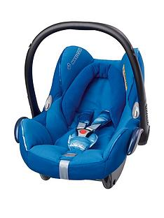 maxi-cosi-cabriofix-car-seat-group-0-car-seat