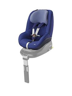 maxi-cosi-pearl-car-seat-group-1