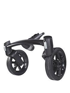 quinny-moodd-4-front-wheel-unit