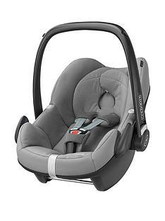 maxi-cosi-pebble-car-seat-group-0