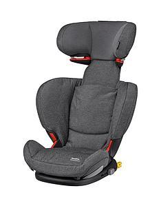 maxi-cosi-rodifix-air-protect-seat-group-23