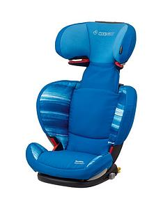 maxi-cosi-rodifix-air-protect-seat-group-23