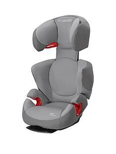 maxi-cosi-rodi-air-protect-car-seat-group-23