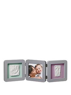baby-art-my-baby-touch-2-print-frame